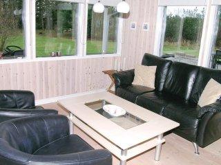 2 bedroom Villa in Klitlund, North Denmark, Denmark : ref 5528650