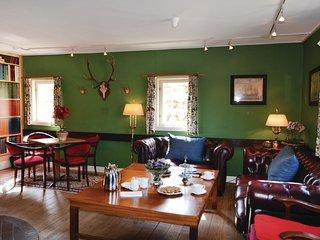 16 bedroom Villa in Essig, Central Jutland, Denmark : ref 5528401