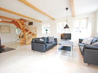 7 bedroom Villa in Lohals, South Denmark, Denmark : ref 5528101