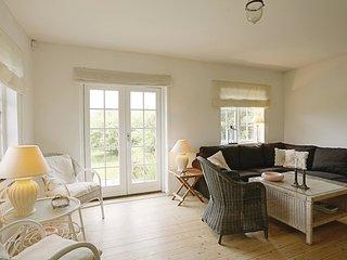 3 bedroom Villa in Vejby Strand, Capital Region, Denmark : ref 5528041