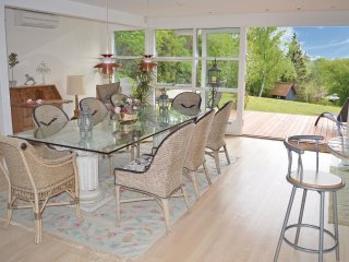 4 bedroom Villa in Villingebaek, Capital Region, Denmark : ref 5527956