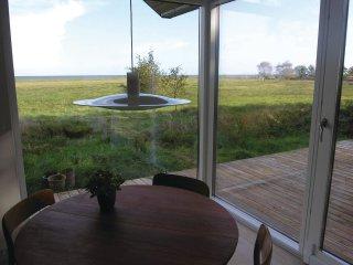 3 bedroom Villa in Store Sjorup, Central Jutland, Denmark : ref 5527829