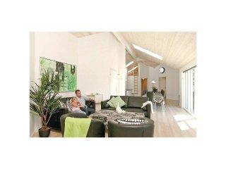 9 bedroom Villa in Norre Lyngby, North Denmark, Denmark : ref 5527608