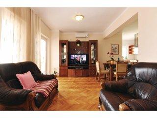4 bedroom Villa in Otišina, Zadarska Županija, Croatia : ref 5526924