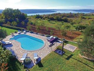 4 bedroom Villa in Otisina, Zadarska Zupanija, Croatia : ref 5526924