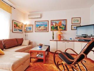 4 bedroom Villa in Miletici, Zadarska Zupanija, Croatia : ref 5526842