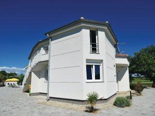 4 bedroom Villa in Nin, Zadarska Zupanija, Croatia : ref 5526831