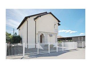 5 bedroom Villa in Bibinje, Zadarska Zupanija, Croatia : ref 5526818