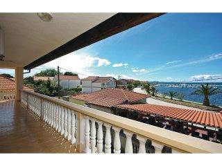 5 bedroom Villa in Bibinje, Zadarska Županija, Croatia : ref 5526818