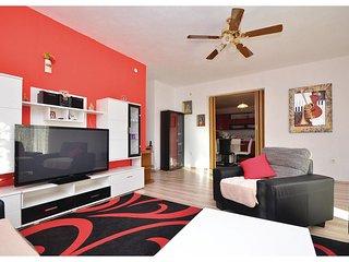 6 bedroom Villa in Poličnik, Zadarska Županija, Croatia : ref 5526813
