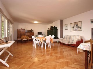 6 bedroom Villa in Sovlje, Šibensko-Kninska Županija, Croatia : ref 5526700