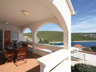 5 bedroom Villa in Kanica, , Croatia : ref 5526690