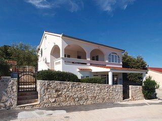 5 bedroom Villa in Kanica, , Croatia : ref 5526690
