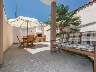 4 bedroom Villa in Vodice, Sibensko-Kninska Zupanija, Croatia : ref 5526682