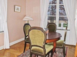 6 bedroom Villa in Suntak, Vastra Gotaland, Sweden : ref 5524768