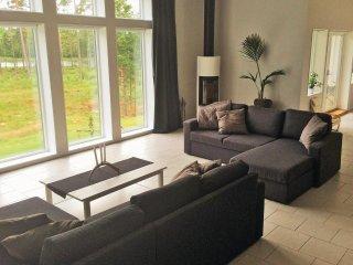 3 bedroom Villa in Hunared, Vastra Gotaland, Sweden : ref 5524761