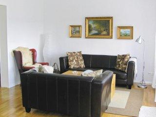 3 bedroom Villa in Starkeryd, Jönköping, Sweden : ref 5524612