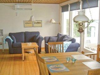 3 bedroom Villa in Hölminge, Kronoberg, Sweden : ref 5524598