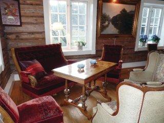 6 bedroom Villa in Verpen, Buskerud, Norway : ref 5524306