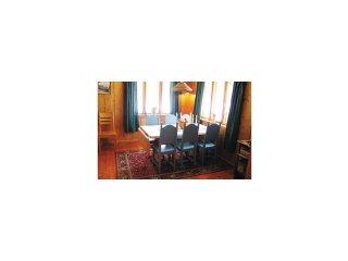 6 bedroom Villa in Ofte, Telemark, Norway : ref 5524217