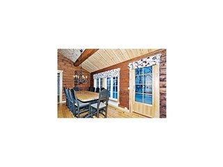 3 bedroom Villa in Kleiv, Buskerud, Norway : ref 5524170