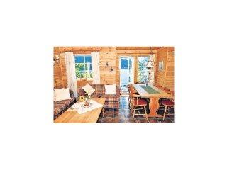 4 bedroom Villa in Stavenesli, Hordaland Fylke, Norway : ref 5524003