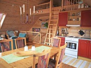3 bedroom Villa in Loningsneset, Hordaland Fylke, Norway : ref 5523946
