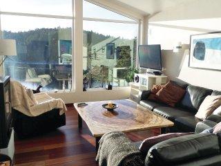 4 bedroom Villa in Vage, Hordaland Fylke, Norway : ref 5523940