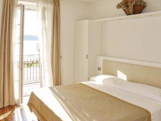2 bedroom Apartment in Meina, Piedmont, Italy : ref 5523805