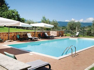 7 bedroom Villa in Coppe, Umbria, Italy : ref 5523744
