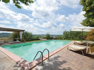 5 bedroom Villa in Penna in Teverina, Umbria, Italy : ref 5523722