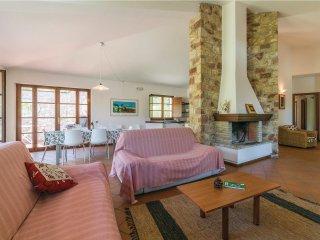4 bedroom Villa in Bettona, Umbria, Italy : ref 5523703