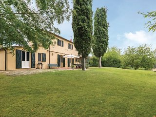 3 bedroom Villa in San Litardo, Umbria, Italy : ref 5523641