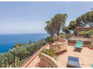 3 bedroom Villa in Taormina, Sicily, Italy : ref 5523435