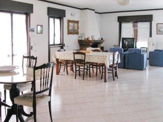 3 bedroom Apartment in Marrota, Campania, Italy : ref 5523296