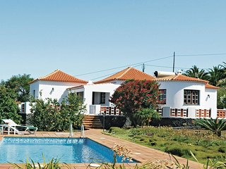 2 bedroom Villa in Arecida, Canary Islands, Spain : ref 5523267