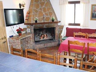 10 bedroom Villa in Sayalonga, Andalusia, Spain : ref 5523164