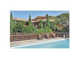 4 bedroom Villa in Baron, Occitania, France : ref 5522261