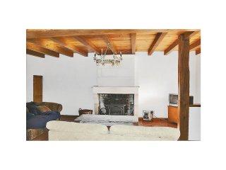 5 bedroom Villa in Romegoux, Nouvelle-Aquitaine, France : ref 5522129