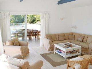3 bedroom Villa in Cabris, Provence-Alpes-Côte d'Azur, France : ref 5522127
