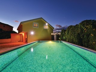 6 bedroom Villa in Kosljun, Zadarska Zupanija, Croatia : ref 5521525
