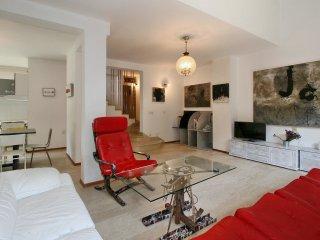 5 bedroom Villa in Murine, Istria, Croatia : ref 5520810