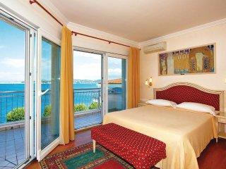 2 bedroom Villa in Crveni Vrh, Istria, Croatia : ref 5520779