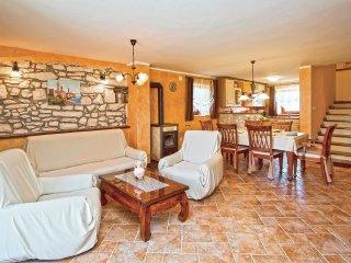 3 bedroom Villa in Barban, Istria, Croatia : ref 5520273