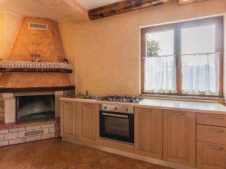 6 bedroom Villa in Barbariga, Istria, Croatia : ref 5520127