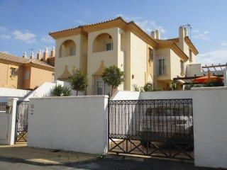 Casa en Urbanización La Tahona