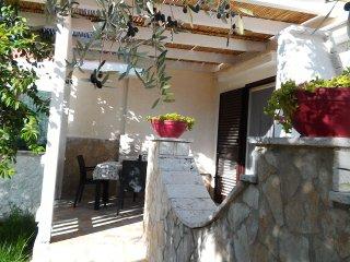 ZAFFIRO  'Villa Delle Gemme'