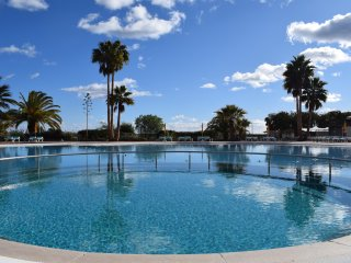 Beautiful Apartment in Seaside Resort