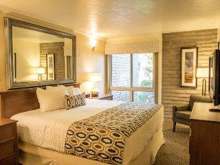 Sandstone Creek Club Vail Hotel Room