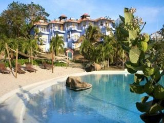 Blue Bay Style Rooms - Grenada